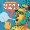 Captain Planet - Esperanto Slang Grafik