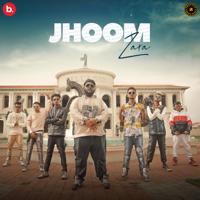 Jhoom Zara Mp3 Songs Download