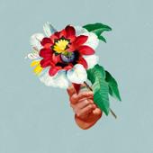 Feel Good (feat. Khruangbin) [Edit]