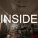 Inside (The Songs) - Bo Burnham