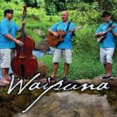 Waipuna - Heha Waipi'o