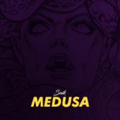 Medusa - Snik