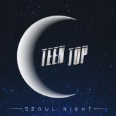 Seoul Night