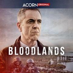 Bloodlands, Season 1