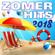 Zomerhits 2018 - Diverse artiesten