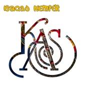 Bagad Kemper - Breizh