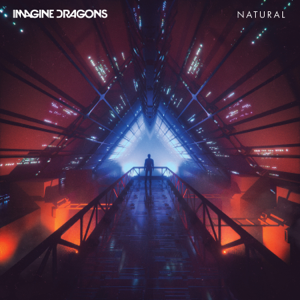 descargar bajar mp3 Natural Imagine Dragons