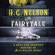 HG Nelson - The Fairytale