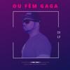 DjLy - Ou Fèm Gaga artwork