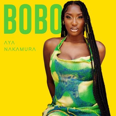 image de la musique Bobo