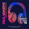 Paul van Dyk - Sunday Sessions 046 artwork
