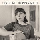 Turning Wheel - EP