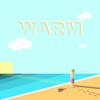 Warm - Forrest & Biskwiq