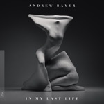 Andrew Bayer - Open End Resource (feat. Alison May)