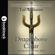 Tad Williams - The Dragonbone Chair: Memory, Sorrow & Thorn, Book 1: Booktrack Edition (Unabridged)