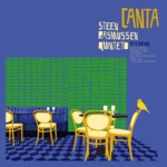 Steen Rasmussen Quinteto - I Surrender to You (feat. Marie Carmen Koppel)