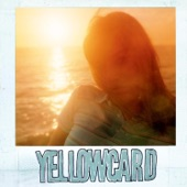 Yellowcard - Twentythree