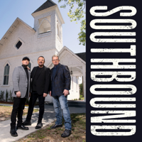Southbound - Southbound Cover Art