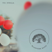 To Stella - EP