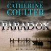 Paradox: FBI Thriller, Book 22 (Unabridged) AudioBook Download
