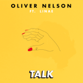 [Download] Talk (feat. Linae) MP3