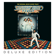 EUROPESE OMROEP   Saturday Night Fever (The Original Movie Soundtrack) [Deluxe Edition] - Various Artists & Bee Gees