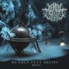 Mundus Vult Decipi (feat. Jack Simmons)