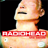 Download lagu Radiohead - High and Dry.mp3