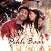 Pehli Baar From Hungama 2 Single