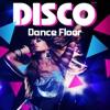 Disco Dance Floor