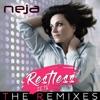 Neja - Restless 2018