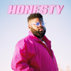 Pink Sweat$ - Honesty artwork