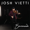 Josh Vietti - Serenade artwork