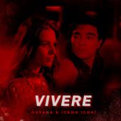 Vivere (feat. Ioana Ignat) - Havana
