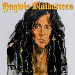 Yngwie Malmsteen - Magic Bullet