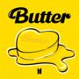 Butter - BTS - BTS
