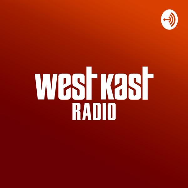 West Kast Radio