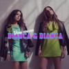 Bianca & Bianca - Vieni con me artwork