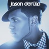 Icon Jason Derulo (Deluxe Version)