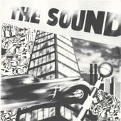 The Sound - Unwritten Law