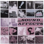 Sound Affects (Remastered)