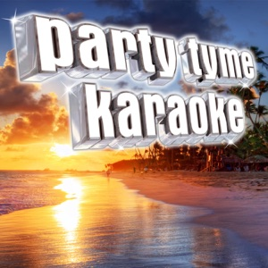 Party Tyme Karaoke - Despacito (Made Popular By Luis Fonsi ft. Daddy Yankee) [Karaoke Version]