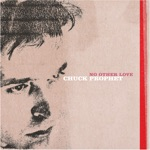 Chuck Prophet - Storm Across the Sea