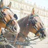 ケルト音楽・アイリッシュ音楽 - 世界を旅する民族音楽 ファンタジーRPG風音楽 -