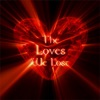 The Loves We Lost (Tiësto Presents ALLURE) [Remixes] - Single, Tiësto featuring Allure