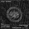 High Demand - Confession artwork