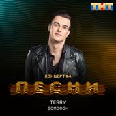 Домофон - Terry