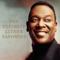 Dance With My Father (Radio Edit) - Luther Vandross lyrics