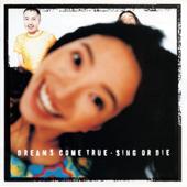 Soudayo-DREAMS COME TRUE