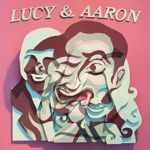 Aaron Dilloway & Lucrecia Dalt - Voyria